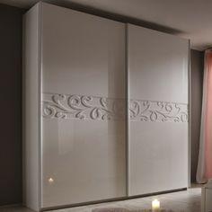 9 meilleures images du tableau Armoire design   Armoires, Cabinets ...