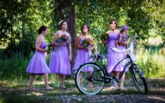 A Dunster Wedding by Ron Worobec on 500px