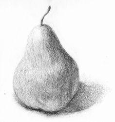drawing for beginners - Google'da Ara
