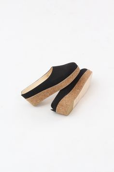 zaptos puma | Curvy petite fashion in 2019 | Shoes, Shoe