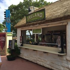 best orlando dating places to eat near downtown