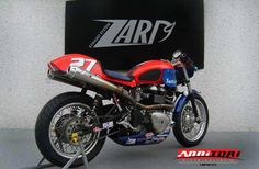 motorcycle exhaust pipes - http://www.motorcyclemaintenancetips.com/motorcycleexhaustsystemsandpipes.php
