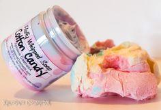 fluffi soap - Google 검색