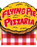 Flying Pie Pizzaria. Boise, Idaho food..Triple Habanero??? http://edibleidahosouth.com/edible-news/the-hunt-for-heat/