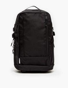 df8bad8d8a2eb Najlepsze obrazy na tablicy Plecak (18) | Backpack bags, Luggage ...