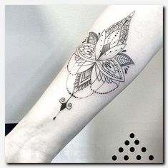 #tattooideas #tattoo mini tattoo designs, gumamela tattoo design, tattoo moon and sun, flower lower back tattoo designs, endless love tattoo, polynesian tribal symbol meanings, how old for a tattoo, mens tattoo half sleeves, anklet tattoos designs, devil rose tattoo, tattoo ideas on foot, mens tattoo designs on arm, cherry blossom family tree tattoo, pictures of heart tattoo designs, filipino celebrities tattoo, tatouage de prison