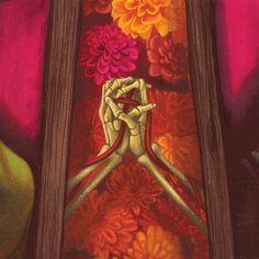 Affiche de Film Breaking Bad Art Print Wall Art Toile Peinture D/écor /À La Maison Impression sur Toile Impression sur toile-50x70 cm No Frame