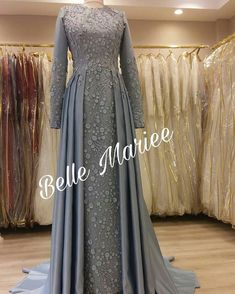 Muslimah Wedding Dress, Muslim Wedding Dresses, Muslim Dress, Bridal Dresses, Bridesmaid Dresses, Hijab Evening Dress, Hijab Dress Party, Hijab Style Dress, Hijabi Gowns