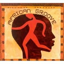 + Putumayo Presents African Groove 2003 World Music, Afrique Francophone, African Dance, African Artists, 10 Year Anniversary, Song One, Music Library, Afrikaans, My Favorite Music