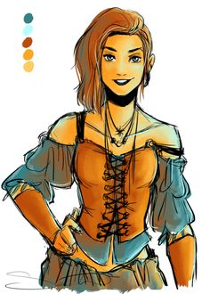 It's official. I need a charrie like this. Tris (Tribune: A champion chosen by the people to protect their interests.)