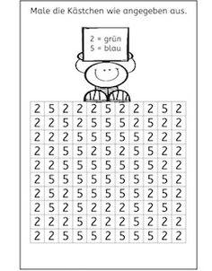 Schwungübungen für Kinder zum Ausdrucken | Pinterest | Kindergarten ...