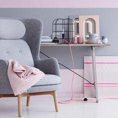 big longchair big sessel megasessel xxl sessel ohrensessel. Black Bedroom Furniture Sets. Home Design Ideas