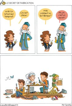 Top 16 illustrations about life at Hogwarts by Alexandre Arlène – Humour harry potter Harry Potter Anime, Harry Potter Film, Harry Potter Jokes, Harry Potter Universal, Harry Potter World, Harry Potter Francais, Hogwarts, Genesis Evangelion, Movies And Series