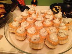 Happy Halloween, Halloween Party, Vampire, Post, Diy Food, Snacks, Wordpress, Breakfast, Desserts