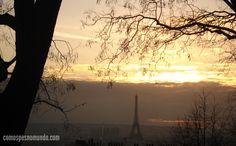 Paris_imagem da vez  www.comospesnomundo.com