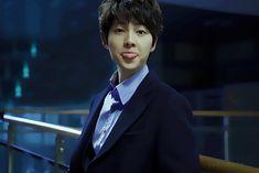 Song Joong Ki / 송중기