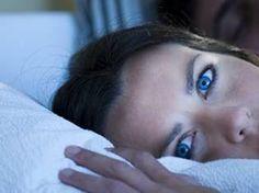 Sleep Survey: Idaho Tops the List as Best Rested State, Georgia Most #SleepDeprived   #sleephabits