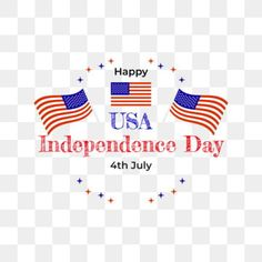 240 July 4th Independence Day Free Design Ideas