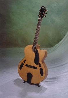 http://www.zimnicki.com/instrument/17-archtop-guitar/