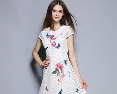 Fashion Elegant Butterfly Embroidery Openwork One-Piece Dress http://www.fashion-wholesaler.com/dresses-c-10200/fashion-elegant-butterfly-embroidery-openwork-onepiece-dress-p-2556.html