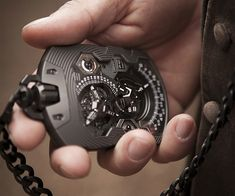 Army Watches, Cool Watches, Watches For Men, Dream Watches, Amazing Watches, Modern Watches, Swiss Pocket Watches, Watch Brands, Luxury Watches