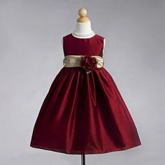 Shop Kids Formal Wear Australia, Boys Formal Wear, Flower Girl Dresses at Bridal Boutique in Wahroonga Sydney Australia Red Flower Girl Dresses, Girls Dresses, Flower Girls, Christmas Wedding Suits, Holiday Dresses, Special Occasion Dresses, Kids Formal Wear, Baby Couture, Dress Patterns