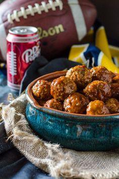 Dr-Pepper-Cocktail-Meatballs-7.jpg 680×1,027 pixels
