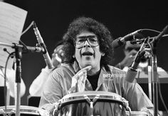 http://media.gettyimages.com/photos/puerto-rican-jazz-percussionist-ray-barretto-performs-on-stage-at-the-picture-id74310218