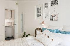 photo 9-deco-interiors-scandinavian-white-mint-decoracion-smeg_zpsbe205a0f.jpg