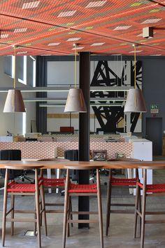 central kitchen johannesburg - Google Search