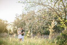 Pre Wedding Photography in Sydney www.matthewmead.com.au    #weddingdress #flowers #wedding #weddings #bride #weddingphotography #portraits #style #weddingphotos #creative #photography #weddingdress #weddingflowers #weddingshots #weddingphotographer #bride #portraits #bridalportraits #beautiful #bridalphotos #bridephotos #photo #ideas #poses #weddinggown #bridalgown #inspiration #dreamwedding #party #bridal #love #fashion #photographer #art #model #girl