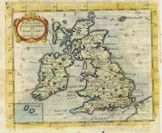 Benchmarking medieval economic development: England, Wales, Scotland, and Ireland, circa 1290 :http://www.medievalists.net/2016/02/17/benchmarking-medieval-economic-development-england-wales-scotland-and-ireland-circa-1290/