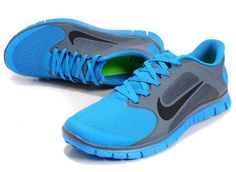 timberland sandal - 1000+ images about Blue Sneakers For Wommens on Pinterest ...