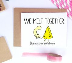 Cute Husband Card, Cute Boyfriend Card, Fiance Card, Funny Vday Cards, Card for Girlfriend - Geschenke