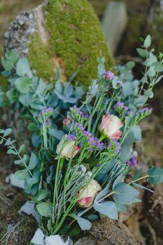 Botanical Wedding, Wedding Ideas, Plants, Plant, Planting, Planets