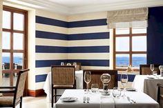 The Westin Dragonara Resort - Hotels.com – erbjudanden och rabatter på hotellbokningar från lyxhotell till budgetboende
