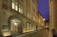 mozarthaus_nachtaufnahme_neu.png - To see in Vienna