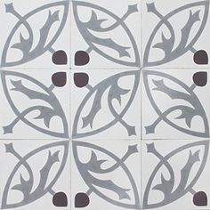 More than 500 cement tiles references in stock with immediate availability Mosaic Del Sur, Tiles Online, Little Kitchen, Decoration, Tile Floor, Flooring, Texture, Cement Tiles, Tiling