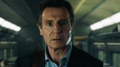 The Commuter Liam Neeson Image 5 (5)