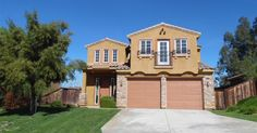 34622 CREEKWOOD CT., Yucaipa, CA 92399, $319,900, 4 beds, 3 baths, 2399 sq ft For more information, contact Janice Greene, Keller Williams Realty - Redlands, 909-844-0279