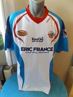 4e7485c4752 My eBay Active. Soccer Jersey Store