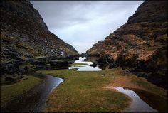 Moll's Gap http://www.venividi.ie/photos/317.jpg
