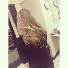 HAIRCUT AND BLOWDRY only $32  BOOKING INFO IN BIO  #blowdry #blowout #hair #haircut #hairstyle #hairstylist #downey #LA #OC #cosmetologist #lahairstylist #lahairsalon #lahair #hairbyme #whittier #ochair #tagafriend #modernhair #jcpsalon #instyleatjcp #iworkatjcp #salonbyinstyle #thesalonbyinstyle #healthyhair #cutbyT #cutbyTanesha by taneshaready