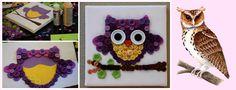BOBŘÍKOV.CZ - Obrázky z knoflíků Cookies, Desserts, Food, Crack Crackers, Tailgate Desserts, Deserts, Biscuits, Essen, Postres