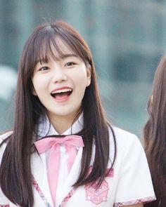 Secret Song, Famous Girls, Korean Artist, Yuri, In This World, Girl Group, Celebs, Celebrities, My Girl