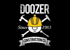 Doozer - loved those guys!