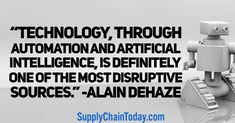Fourth Industrial Revolution, Intelligence Quotes, Deep Learning, Artificial Intelligence, Machine Learning, Technology, Business, Tech, Tecnologia
