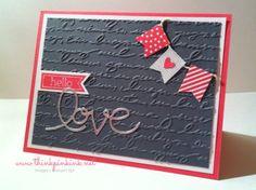Hello Love - Bridgette Jones