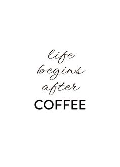 Nice kitchen poster about coffee. Nice kitchen poster about coffee. Nice kitchen poster about coffee Kitchen Posters, Kitchen Quotes, Kitchen Prints, Motivacional Quotes, Life Quotes, Poster Quotes, Wall Quotes, Family Quotes, Desenio Posters
