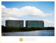 HYATT GRAND TAMPA BAY, Limelight Photography, Wedding Photography, Portrait, St. Pete, Florida, www.stepintothelimelight.com